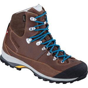 Dachstein Ramsau 2.0 GTX Schuhe Herren brown brown