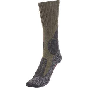 Falke TK1 Trekking Socks Herren olive