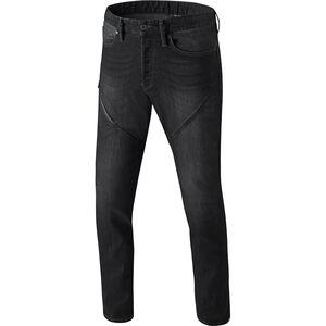 Dynafit 24/7 Jeans Herren jeans black jeans black