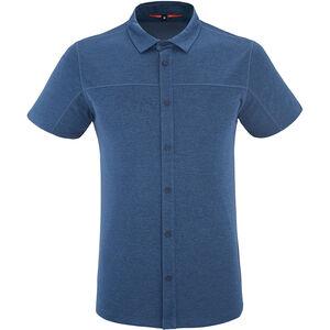 Lafuma Shift Shirt Herren insigna blue insigna blue