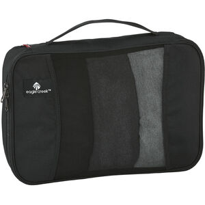 Eagle Creek Pack-It Original Cube M black black