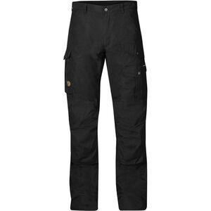 Fjällräven Barents Pro Trousers Herren dark grey/dark grey dark grey/dark grey