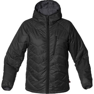 Isbjörn Frost Light Weight Jacke Jugend black black