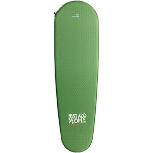Easy Camp Lite Mat Single 3,8cm