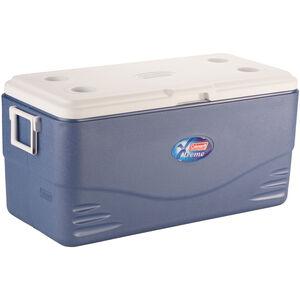 Coleman Xtreme 100 QT Cooler