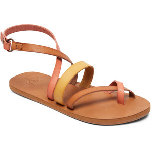 Roxy Rachelle Sandals Damen multi multi
