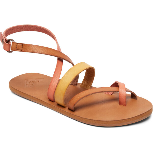Roxy Rachelle Sandals Damen multi