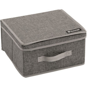 Outwell Palmar M Storage Box