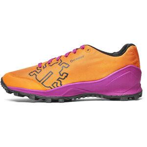 Icebug Zeal3 RB9X Shoes Damen orange/magenta orange/magenta