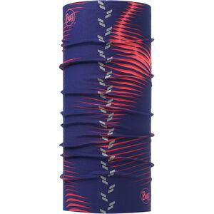 Buff Reflective R Multitube fluor-pink fluor