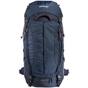 Tatonka Norix 65 Backpack navy navy