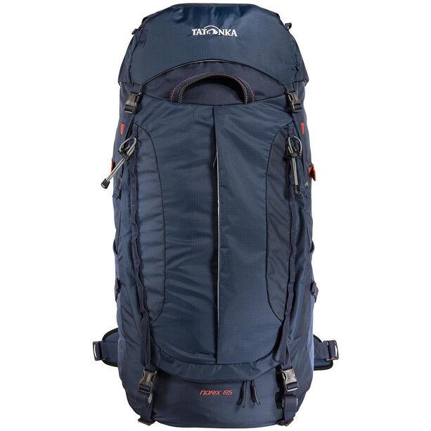 Tatonka Norix 65 Backpack navy
