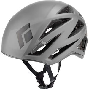 Black Diamond Vapor Helmet steel grey steel grey