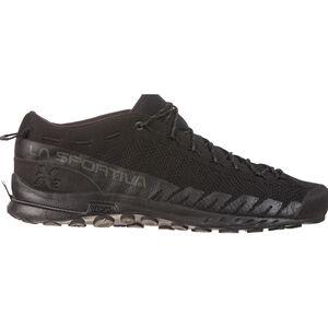 La Sportiva TX2 Shoes Herren black black