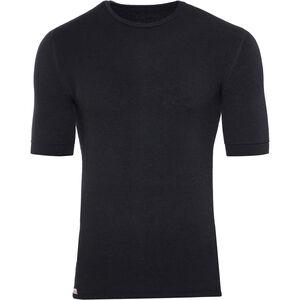 Woolpower 200 T-Shirt black black