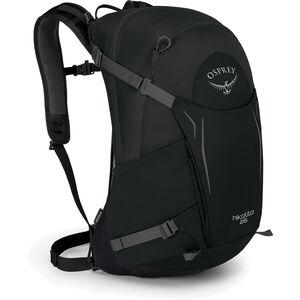 Osprey Hikelite 26 Backpack black black