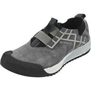 Boreal Glove Shoes Damen gris gris