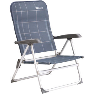 Outwell Ashern Folding Chair