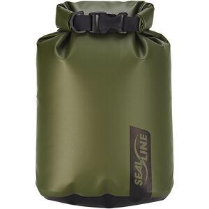 SealLine Discovery Dry Bag 10l olive olive