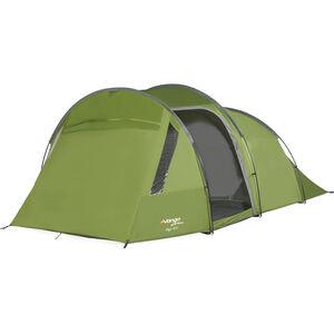 Vango Skye 500 Tent treetops treetops