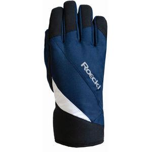 Roeckl Aspen Handschuhe Jungs marine marine