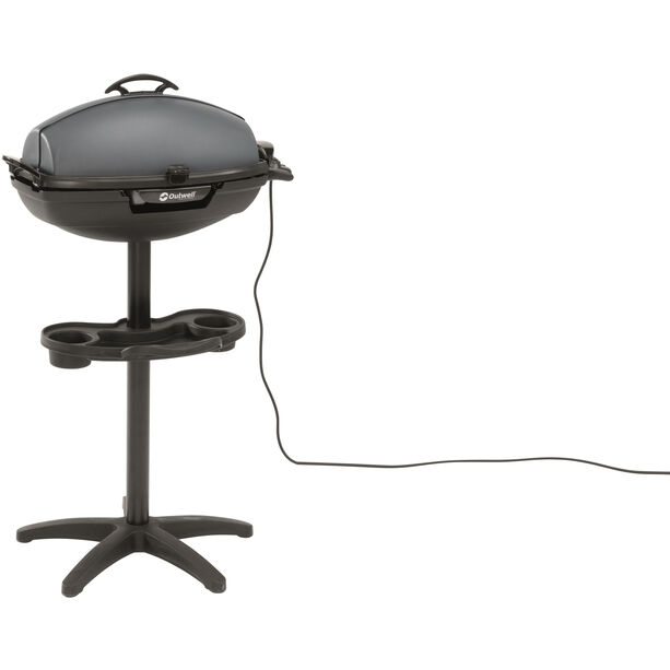 Outwell Darby Grill