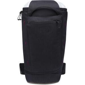 Mountain Hardwear Crag Wagon 60 Backpack black black
