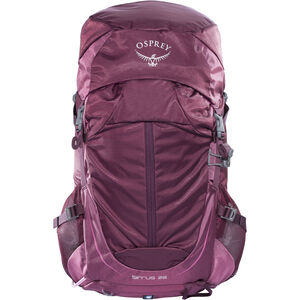 Osprey Sirrus 26 Backpack Damen ruska purple ruska purple