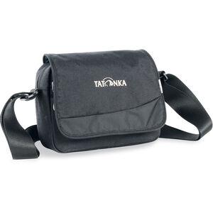 Tatonka Cavalier Shoulder Bag black black