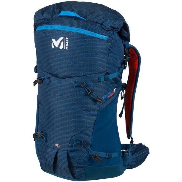 Millet Prolighter Summit 28 Backpack poseidon