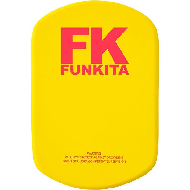 Funkita Mini Kickboard Mädchen tooty fruity