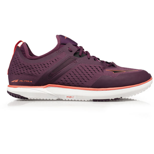 Altra Kayenta Running Shoes Damen plum