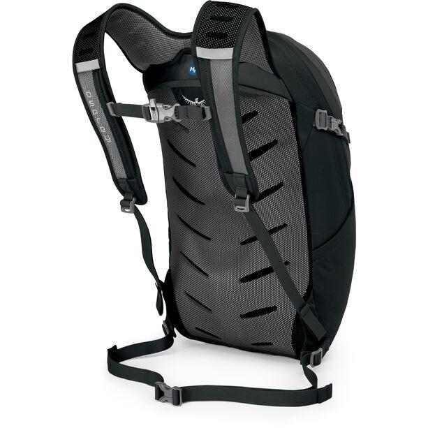 Osprey Daylite Plus Backpack black