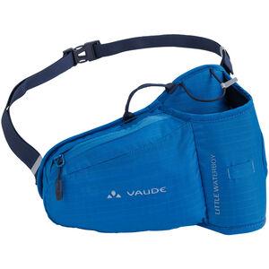VAUDE Little Waterboy Waist Pack radiate blue radiate blue