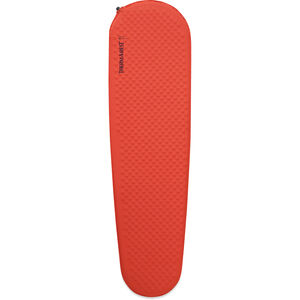 Therm-a-Rest ProLite Mat S poppy poppy