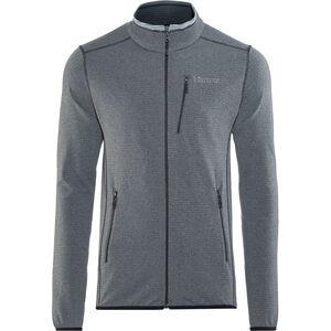 Marmot Preon Jacket Herren black black