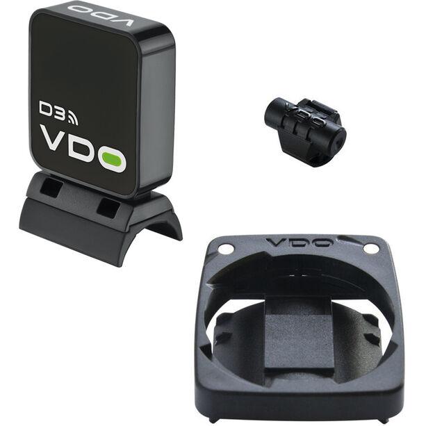 VDO Geschwindigkeits-Sender-Kit für M5/M6 WL