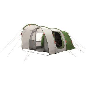 Easy Camp Palmdale 500 Zelt green/light grey green/light grey