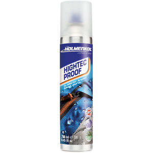 Holmenkol HighTec Proof Imprägnierung 250ml