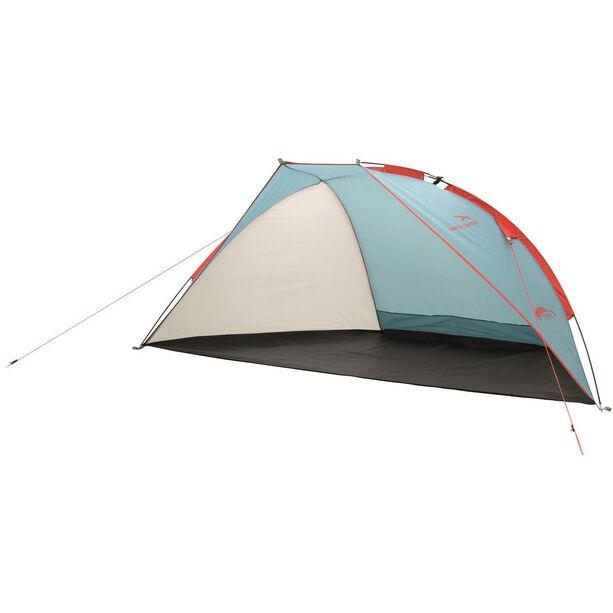 Easy Camp Beach Tent