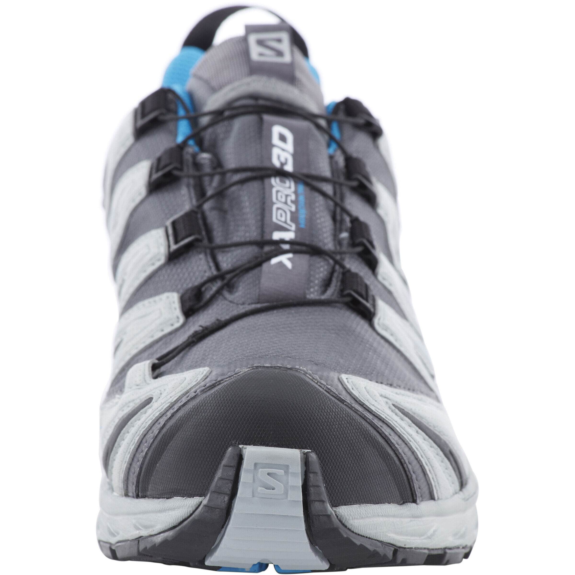 Salomon XA Pro 3D GTX Trailrunning Schuhe Herren dark cloudlight onixmethyl blue