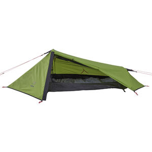 Grand Canyon Richmond 1 Tent green green