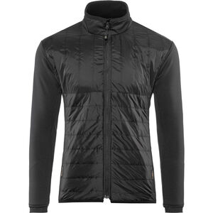 Carinthia G-Loft Ultra Shirt black black