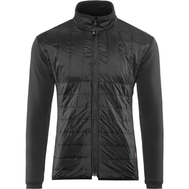 Carinthia G-Loft Ultra Shirt black