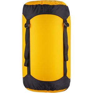Sea to Summit Ultra-Sil Kompressionssack S yellow yellow