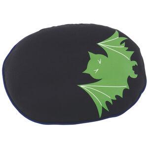 Outwell Batboy Pillow Kinder