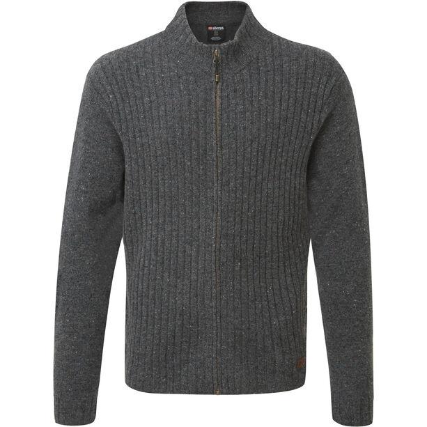 Sherpa Kangtega Full-Zip Sweater Herren kharani