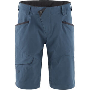 Klättermusen Magne 2.0 Shorts Herren midnight blue midnight blue