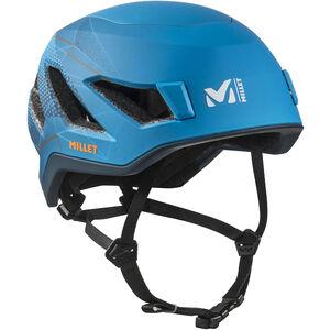 Millet Summit Pro Helmet electric blue electric blue