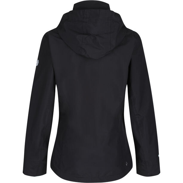 Regatta Calyn III Jacke Damen black/black